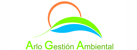 ARLO GESTION AMBIENTAL