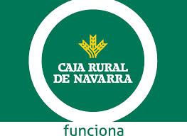 Convenio de colaboraci n caja rural de navarra fer for Caja rural navarra oficinas