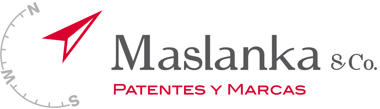 MASLANKA & Co. Patentes y Marcas