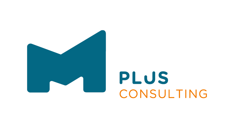 MANAGEMENT PLUS CONSULTING SL