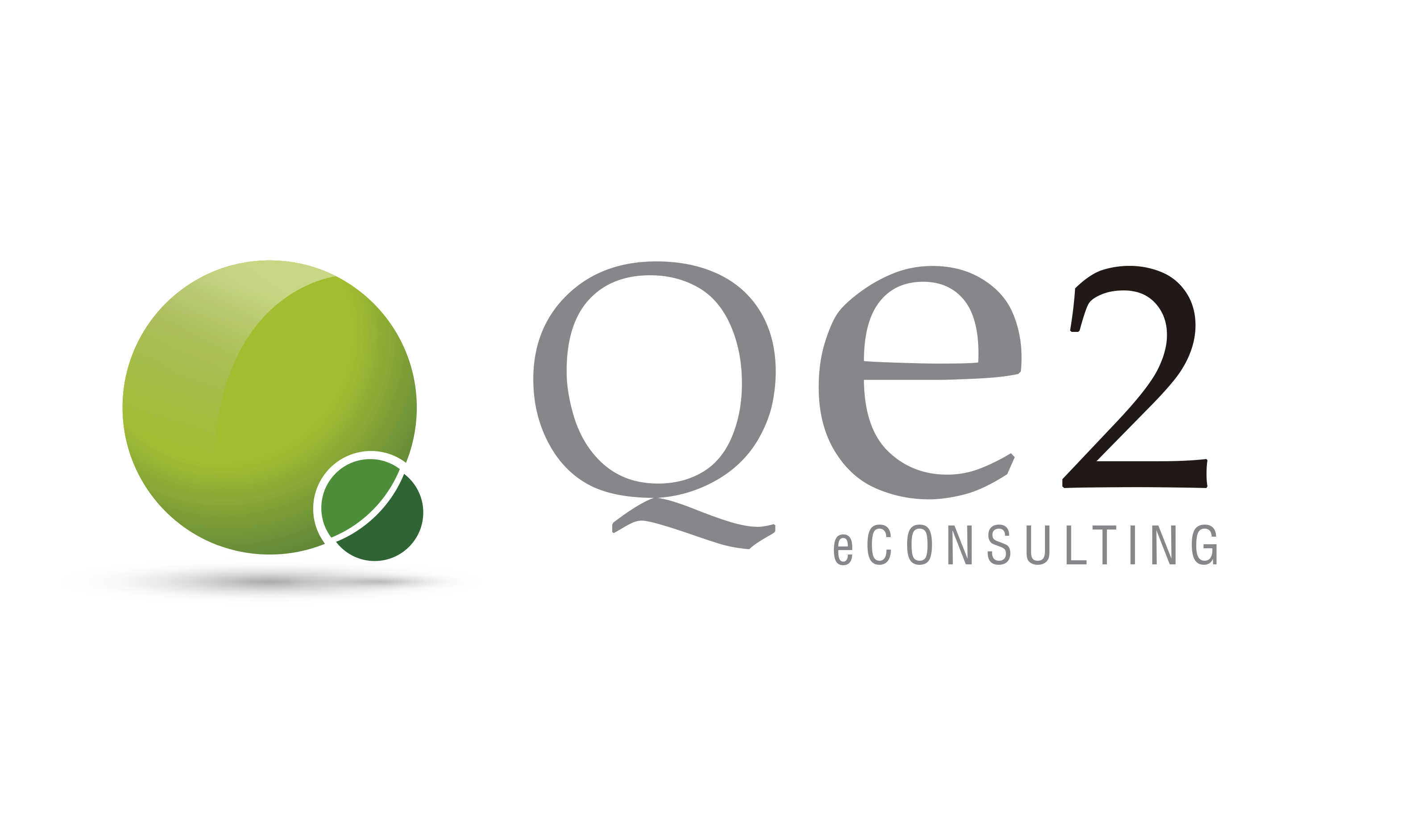 QE2 eConsulting S.L.